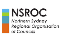 Northern Sydney Regional Organisation of Councils