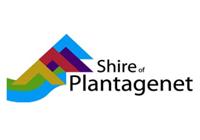 Shire of Plantagenet