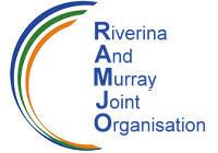 Riverina and Murray Joint Organisation