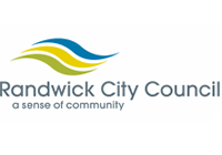 Randwick City Council