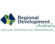 RDA Adelaide Metropolitan