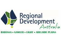 RDA Barossa-Gawler-Light-Adelaide Plains