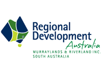 RDA Murraylands and Riverland