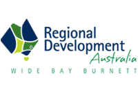 RDA Wide Bay Burnett Region