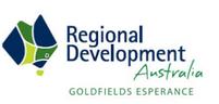 RDA Goldfields Esperance
