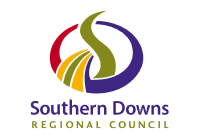 Southern Downs Regional Council