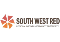 South West RED Region