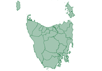State Growth Tasmania