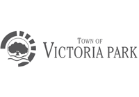 Town of Victoria Park