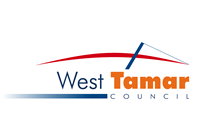 West Tamar Municipal Council