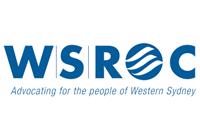 Western Sydney Regional Organisation of Councils
