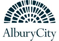 Albury City