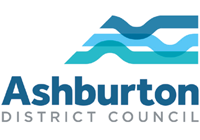 Ashburton District Council