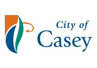 City of Casey