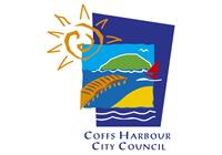 Coffs Harbour City Council