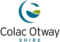 Colac Otway Shire