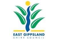 East Gippsland Shire