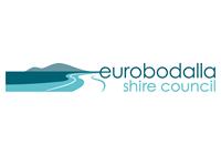 Eurobodalla Shire Council