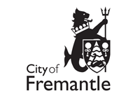 City of Fremantle