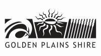 Golden Plains Shire Council