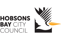City of Hobsons Bay
