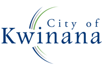 City of Kwinana