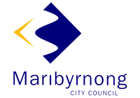 City of Maribyrnong