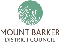 District Council of Mount Barker