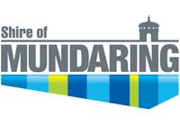 Shire of Mundaring