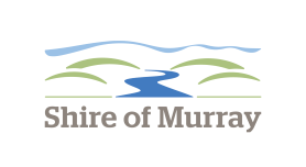 Murray Shire Council