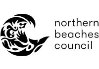 Northern Beaches Council 2020