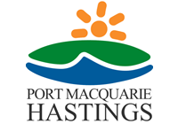 Port Macquarie - Hastings Council