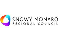 Snowy Monaro Regional Council