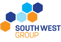 South West Group