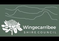 Wingecarribee Shire