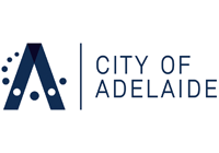 City of Adelaide logo