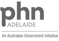 Adelaide Primary Health Network logo