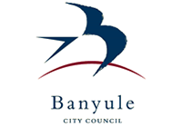 City of Banyule logo