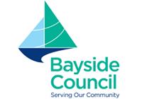 Bayside NSW