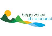 Bega Valley