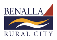 Benalla Rural City