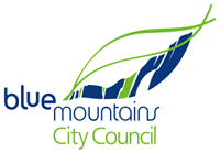 Blue Mountains City Council logo