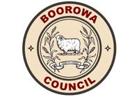 Boorowa Shire