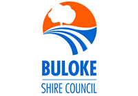 Buloke Shire Council logo