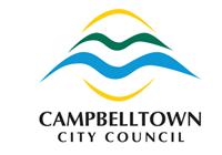 Campbelltown-SA