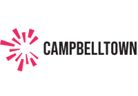 Campbelltown-NSW