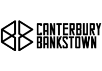 Canterbury-Bankstown