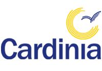 Cardinia