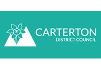 Carterton District