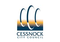 Cessnock